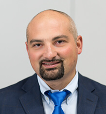 Daniele Buttaci