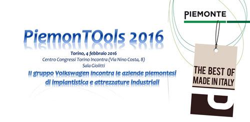 PiemonTOols image