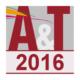 logo-aet-2016