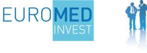 euromed investiment