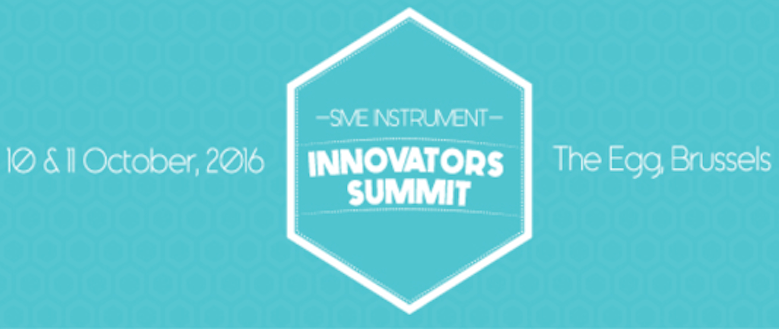 innovators-summit-financial-commercial-b2b