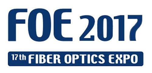 FOE-2017-logo